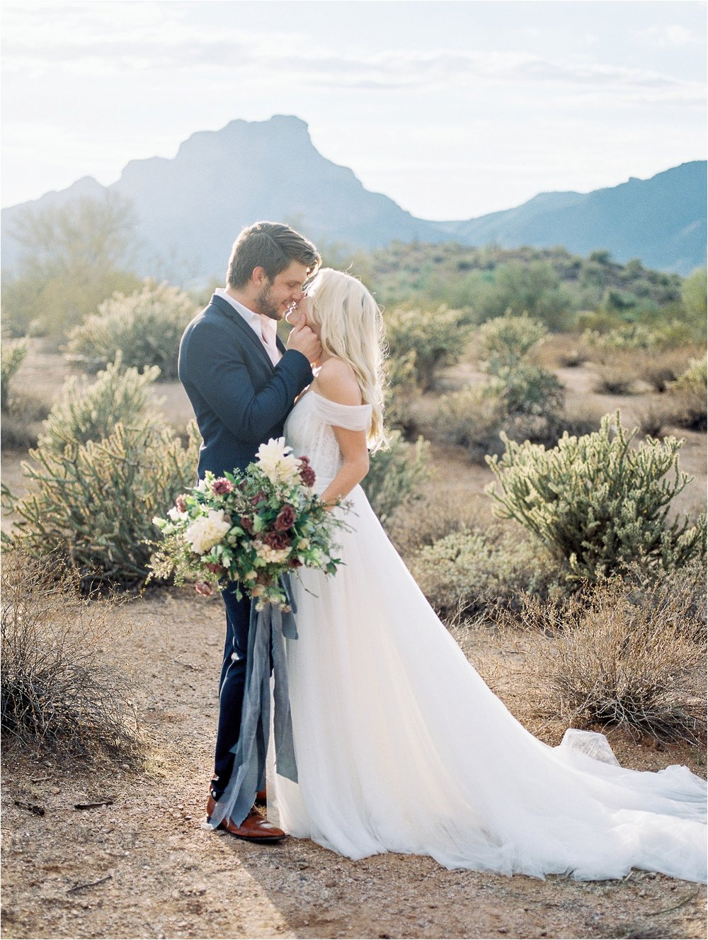 Sarah Jane Photography Fine Art film phoenix scottsdale arizona wedding portrait photogragher Unveiled day 1_0010.jpg