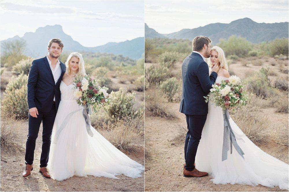 Sarah Jane Photography Fine Art film phoenix scottsdale arizona wedding portrait photogragher Unveiled day 1_0014.jpg