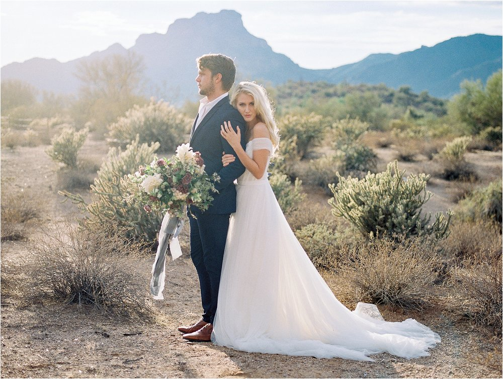 Sarah Jane Photography Fine Art film phoenix scottsdale arizona wedding portrait photogragher Unveiled day 1_0013.jpg