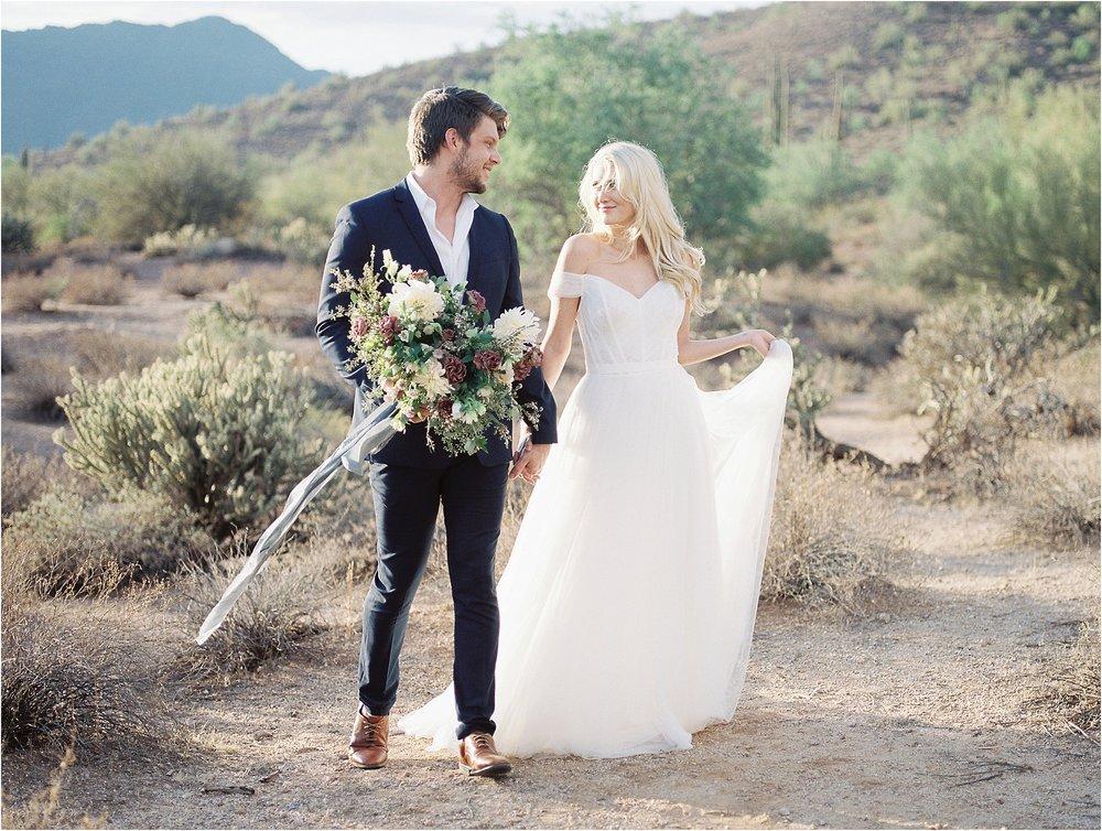 Sarah Jane Photography Fine Art film phoenix scottsdale arizona wedding portrait photogragher Unveiled day 1_0015.jpg