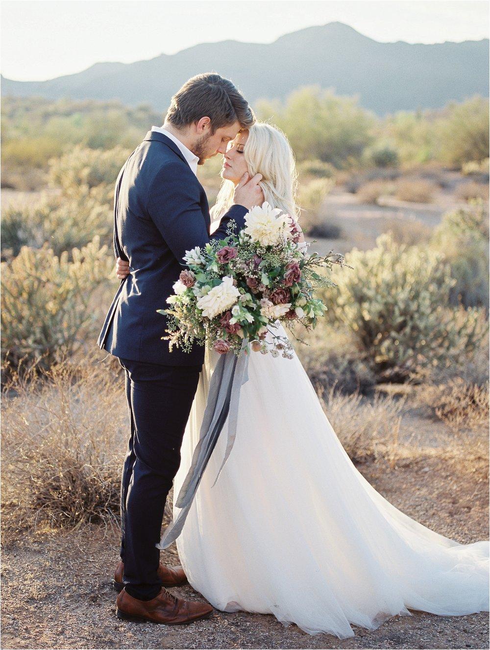 Sarah Jane Photography Fine Art film phoenix scottsdale arizona wedding portrait photogragher Unveiled day 1_0016.jpg