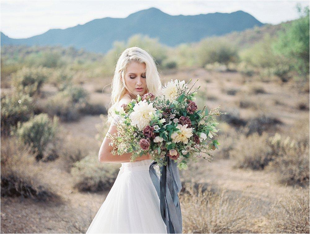 Sarah Jane Photography Fine Art film phoenix scottsdale arizona wedding portrait photogragher Unveiled day 1_0017.jpg