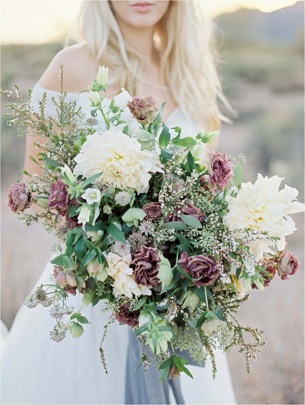 Sarah Jane Photography Fine Art film phoenix scottsdale arizona wedding portrait photogragher Unveiled day 1_0018.jpg