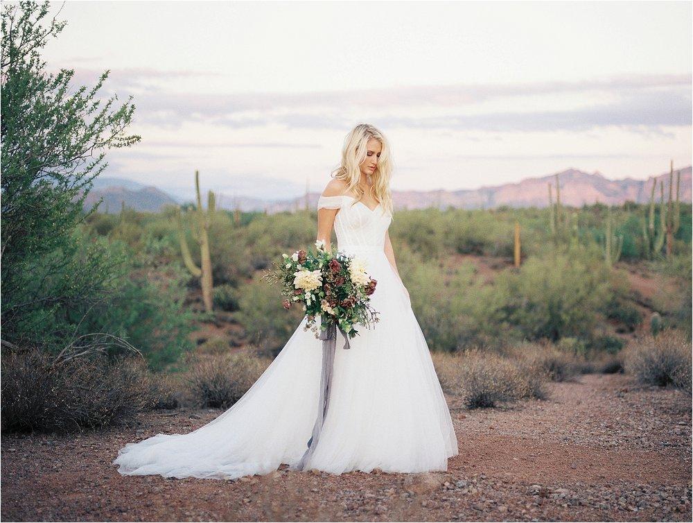 Sarah Jane Photography Fine Art film phoenix scottsdale arizona wedding portrait photogragher Unveiled day 1_0019.jpg