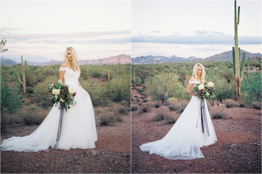 Sarah Jane Photography Fine Art film phoenix scottsdale arizona wedding portrait photogragher Unveiled day 1_0020.jpg