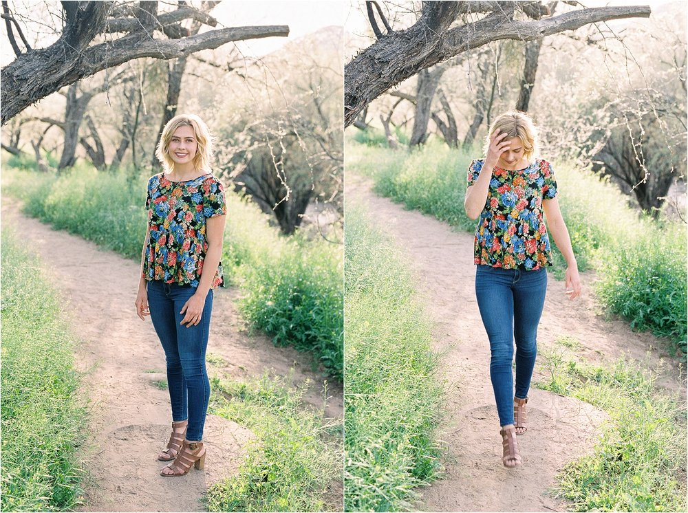 Sarah Jane Photography Film Hybrid Scottsdale Phoenix Arizona Destination Wedding Photographer salt river senior Madelyn_0001.jpg