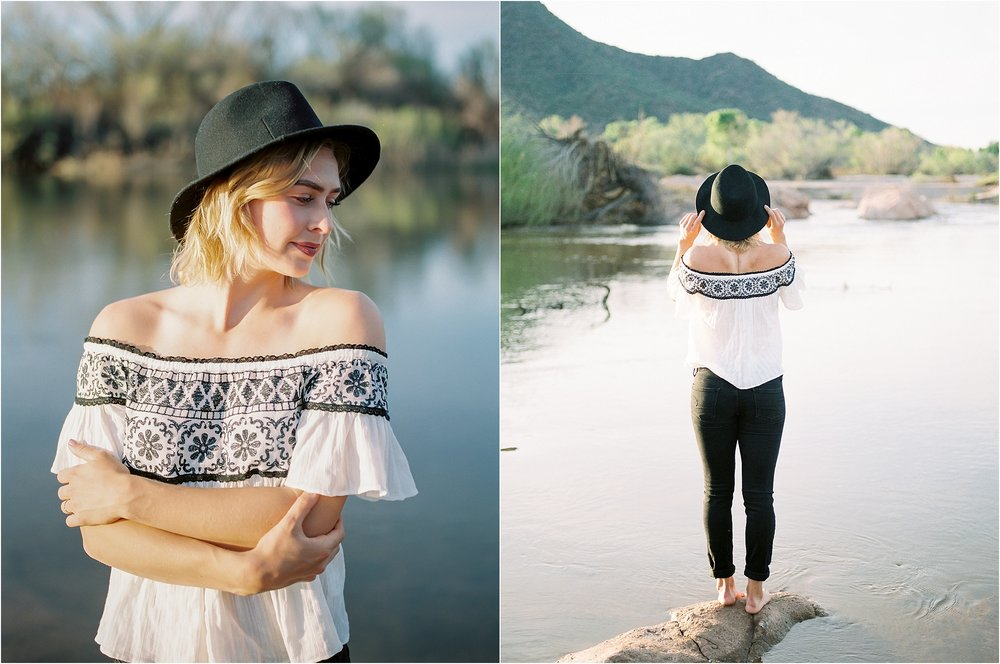 Sarah Jane Photography Film Hybrid Scottsdale Phoenix Arizona Destination Wedding Photographer salt river senior Madelyn_0009.jpg