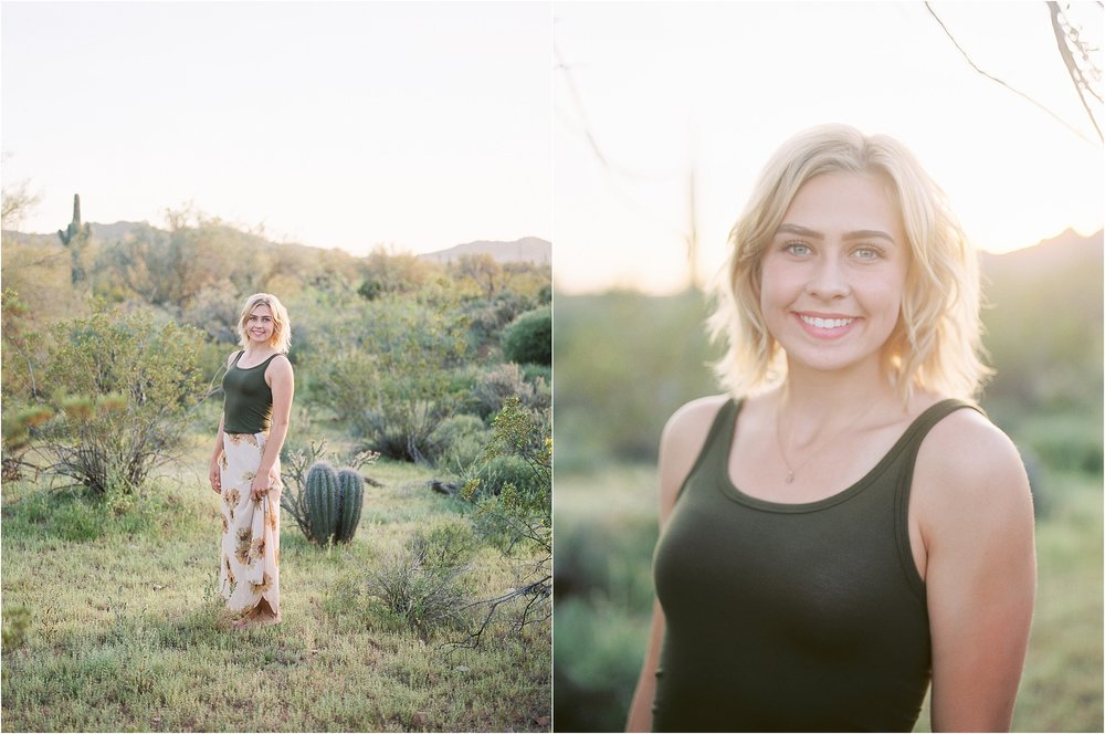 Sarah Jane Photography Film Hybrid Scottsdale Phoenix Arizona Destination Wedding Photographer salt river senior Madelyn_0019.jpg
