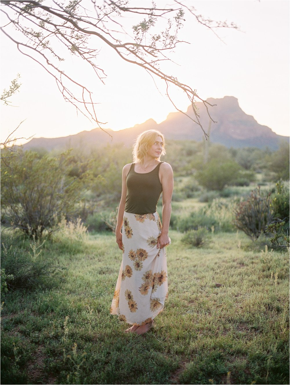 Sarah Jane Photography Film Hybrid Scottsdale Phoenix Arizona Destination Wedding Photographer salt river senior Madelyn_0022.jpg