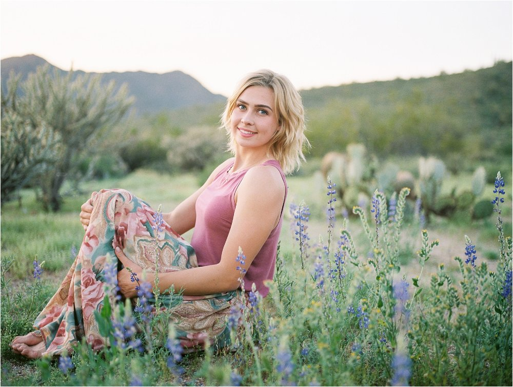 Sarah Jane Photography Film Hybrid Scottsdale Phoenix Arizona Destination Wedding Photographer salt river senior Madelyn_0027.jpg