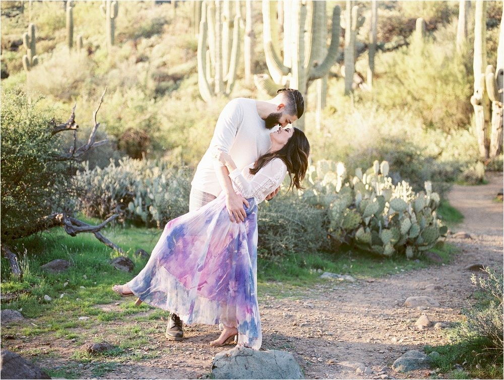 Sarah Jane Photography Film Hybrid Scottsdale Phoenix Arizona Destination Wedding Photographer cave creek engagement cristina and mert_0010.jpg
