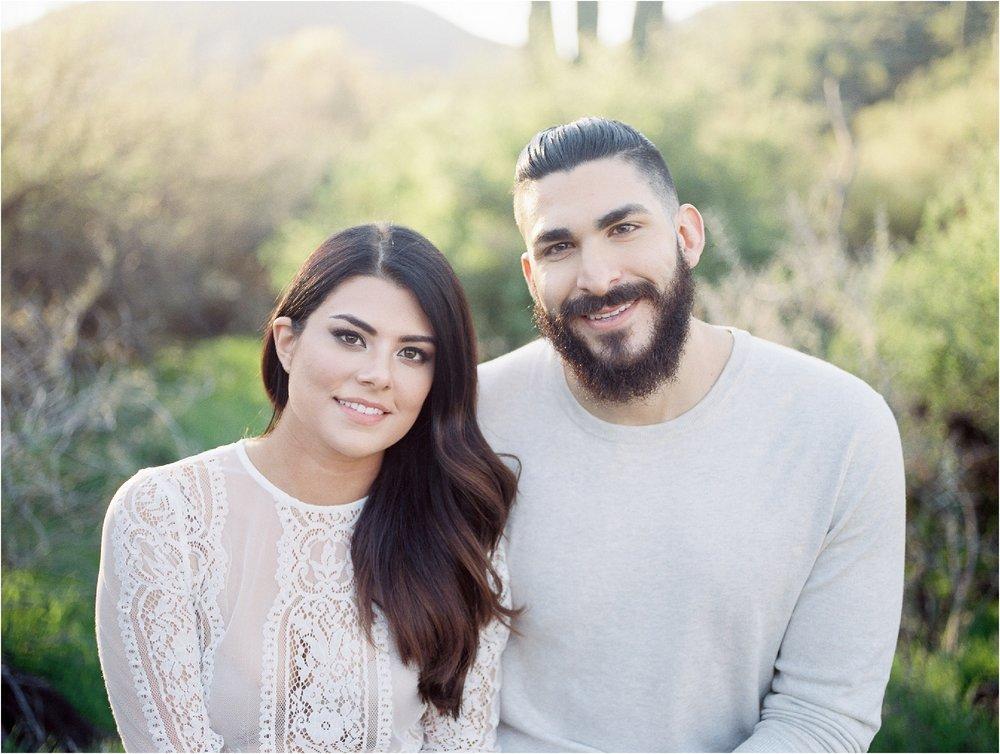 Sarah Jane Photography Film Hybrid Scottsdale Phoenix Arizona Destination Wedding Photographer cave creek engagement cristina and mert_0012.jpg