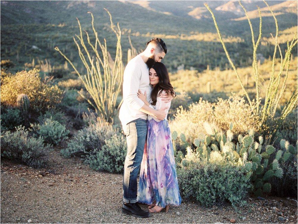 Sarah Jane Photography Film Hybrid Scottsdale Phoenix Arizona Destination Wedding Photographer cave creek engagement cristina and mert_0019.jpg