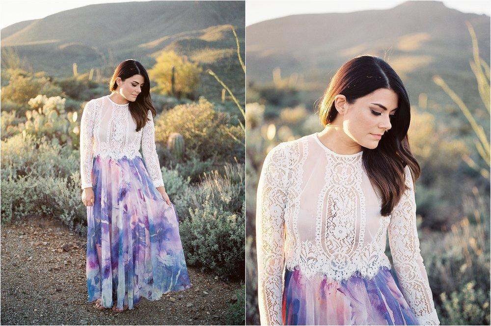 Sarah Jane Photography Film Hybrid Scottsdale Phoenix Arizona Destination Wedding Photographer cave creek engagement cristina and mert_0022.jpg