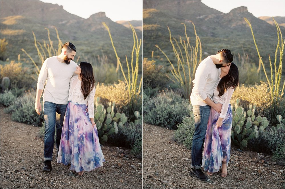 Sarah Jane Photography Film Hybrid Scottsdale Phoenix Arizona Destination Wedding Photographer cave creek engagement cristina and mert_0024.jpg