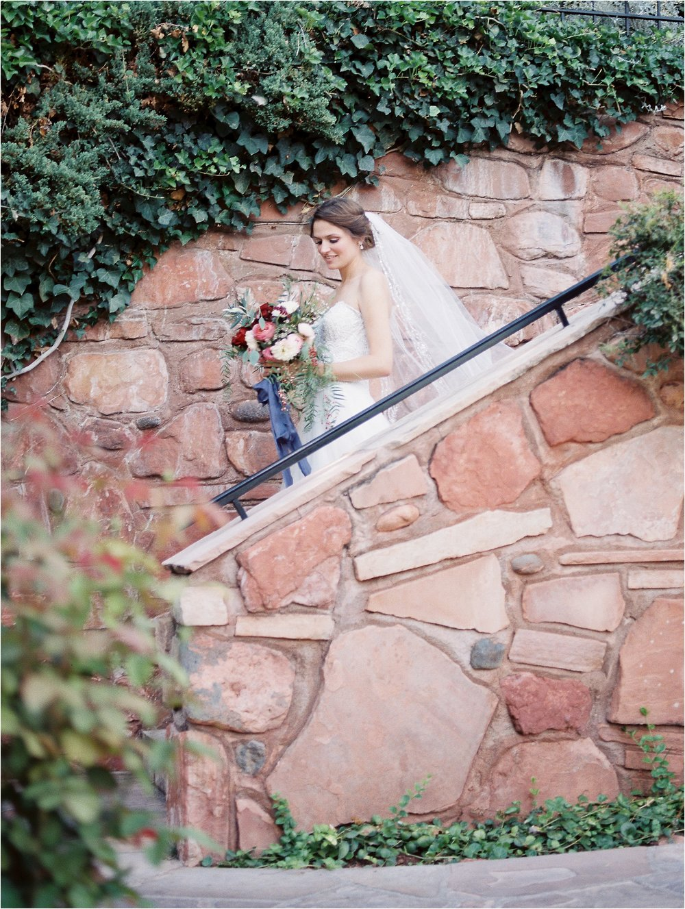 Sarah Jane Photography Film Hybrid Scottsdale Phoenix Arizona Destination Wedding Photographer sedona lauberge jon paige_0018.jpg