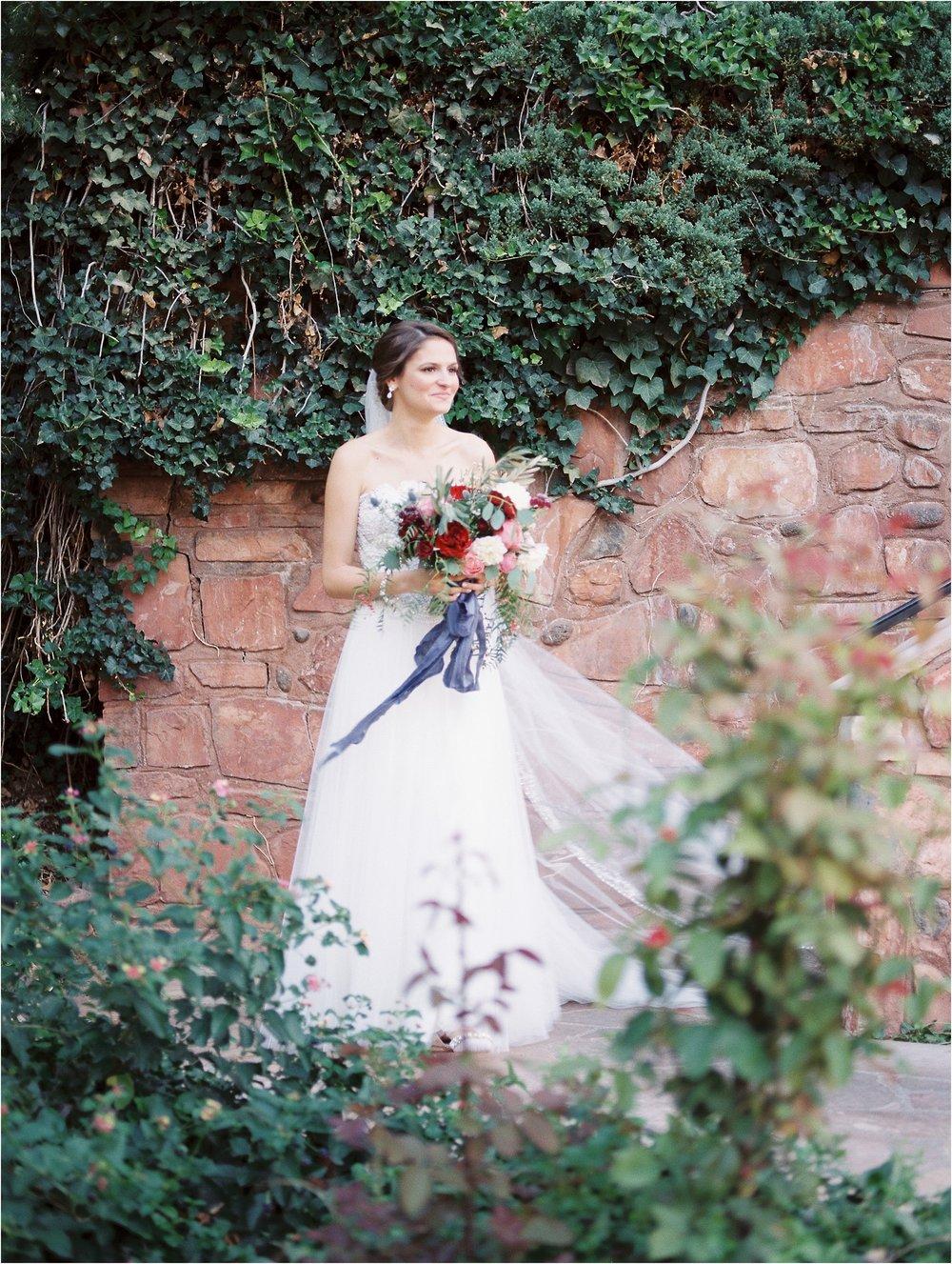 Sarah Jane Photography Film Hybrid Scottsdale Phoenix Arizona Destination Wedding Photographer sedona lauberge jon paige_0019.jpg