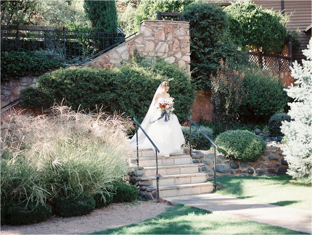 Sarah Jane Photography Film Hybrid Scottsdale Phoenix Arizona Destination Wedding Photographer sedona lauberge jon paige_0020.jpg