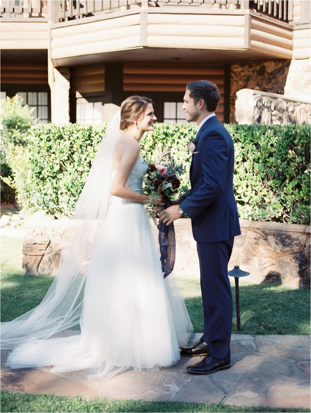 Sarah Jane Photography Film Hybrid Scottsdale Phoenix Arizona Destination Wedding Photographer sedona lauberge jon paige_0022.jpg