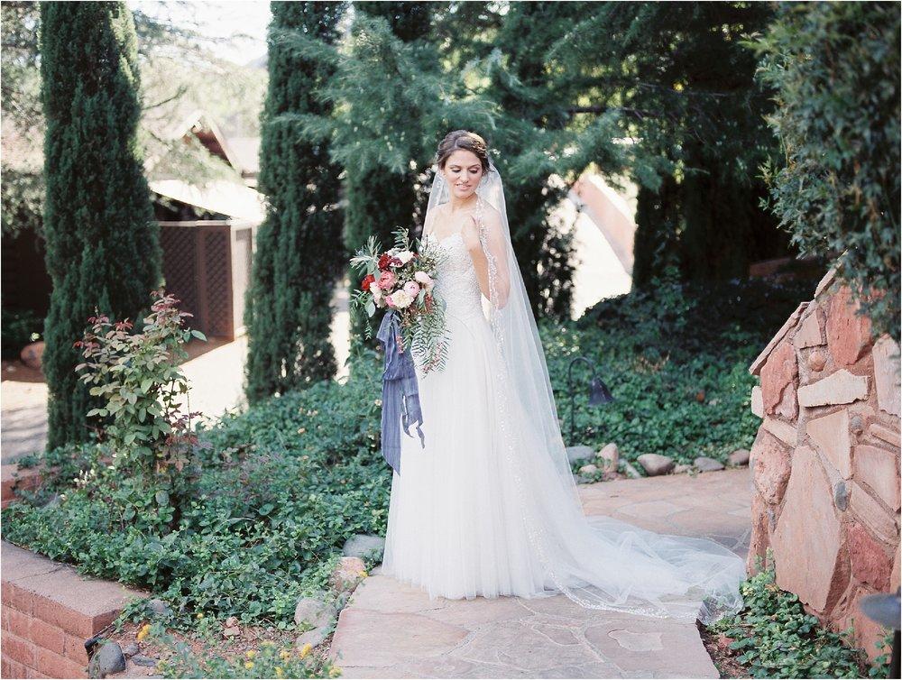 Sarah Jane Photography Film Hybrid Scottsdale Phoenix Arizona Destination Wedding Photographer sedona lauberge jon paige_0023.jpg
