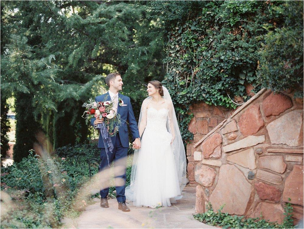 Sarah Jane Photography Film Hybrid Scottsdale Phoenix Arizona Destination Wedding Photographer sedona lauberge jon paige_0025.jpg