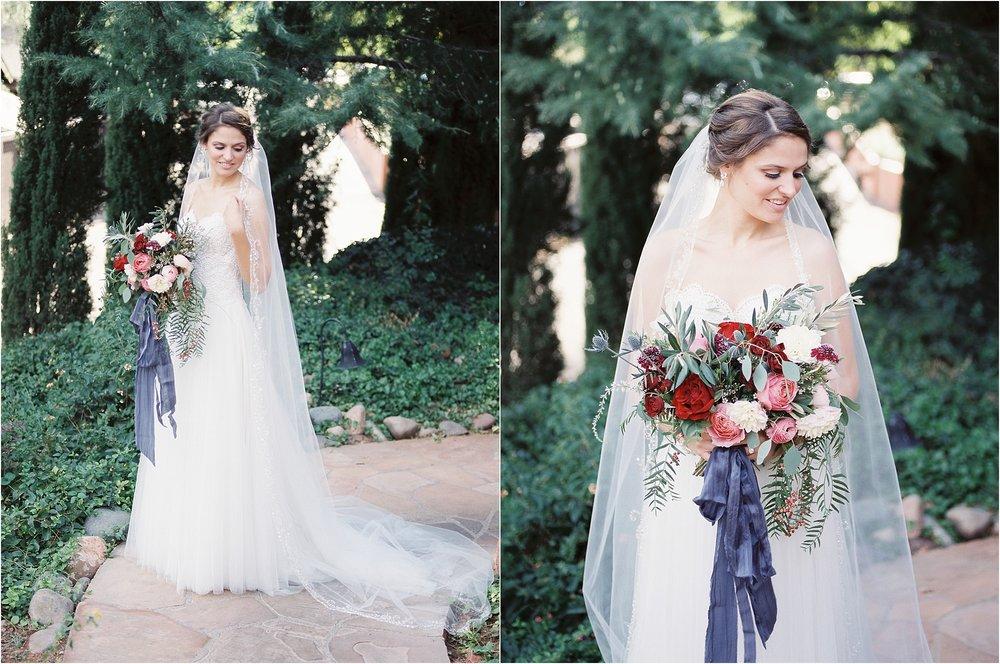 Sarah Jane Photography Film Hybrid Scottsdale Phoenix Arizona Destination Wedding Photographer sedona lauberge jon paige_0029.jpg