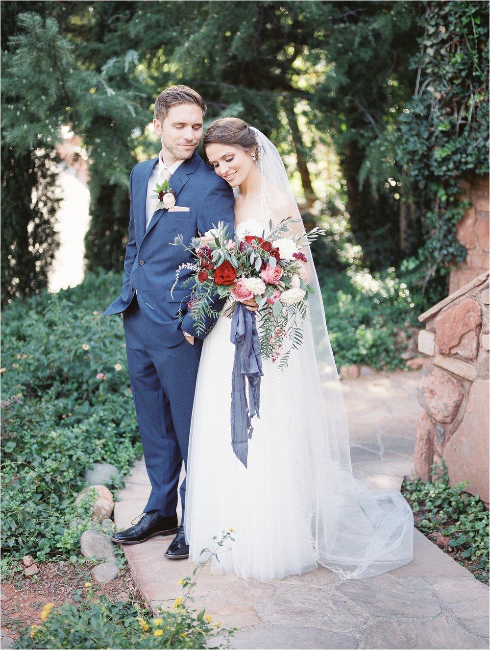 Sarah Jane Photography Film Hybrid Scottsdale Phoenix Arizona Destination Wedding Photographer sedona lauberge jon paige_0032.jpg