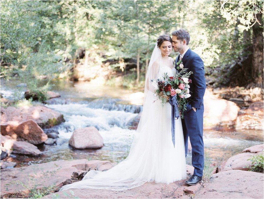 Sarah Jane Photography Film Hybrid Scottsdale Phoenix Arizona Destination Wedding Photographer sedona lauberge jon paige_0036.jpg