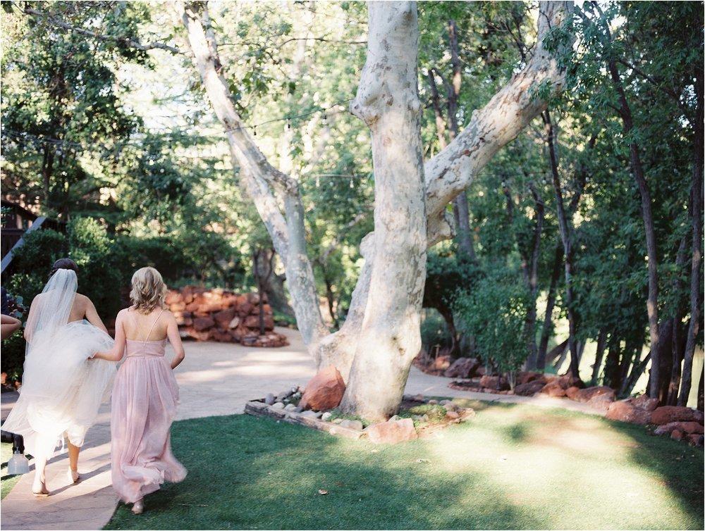 Sarah Jane Photography Film Hybrid Scottsdale Phoenix Arizona Destination Wedding Photographer sedona lauberge jon paige_0039.jpg
