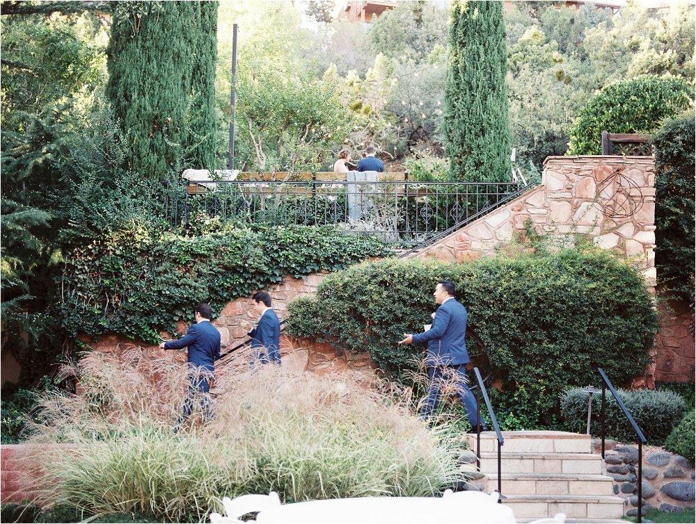 Sarah Jane Photography Film Hybrid Scottsdale Phoenix Arizona Destination Wedding Photographer sedona lauberge jon paige_0040.jpg