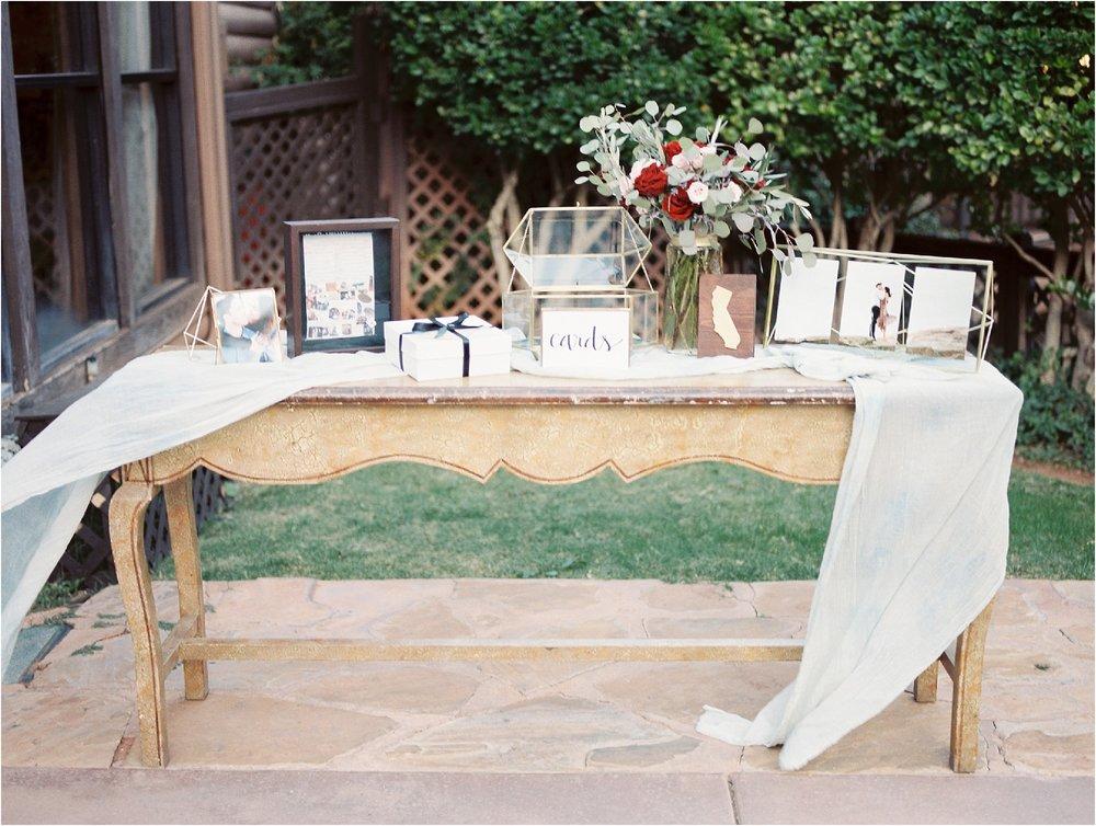 Sarah Jane Photography Film Hybrid Scottsdale Phoenix Arizona Destination Wedding Photographer sedona lauberge jon paige_0043.jpg