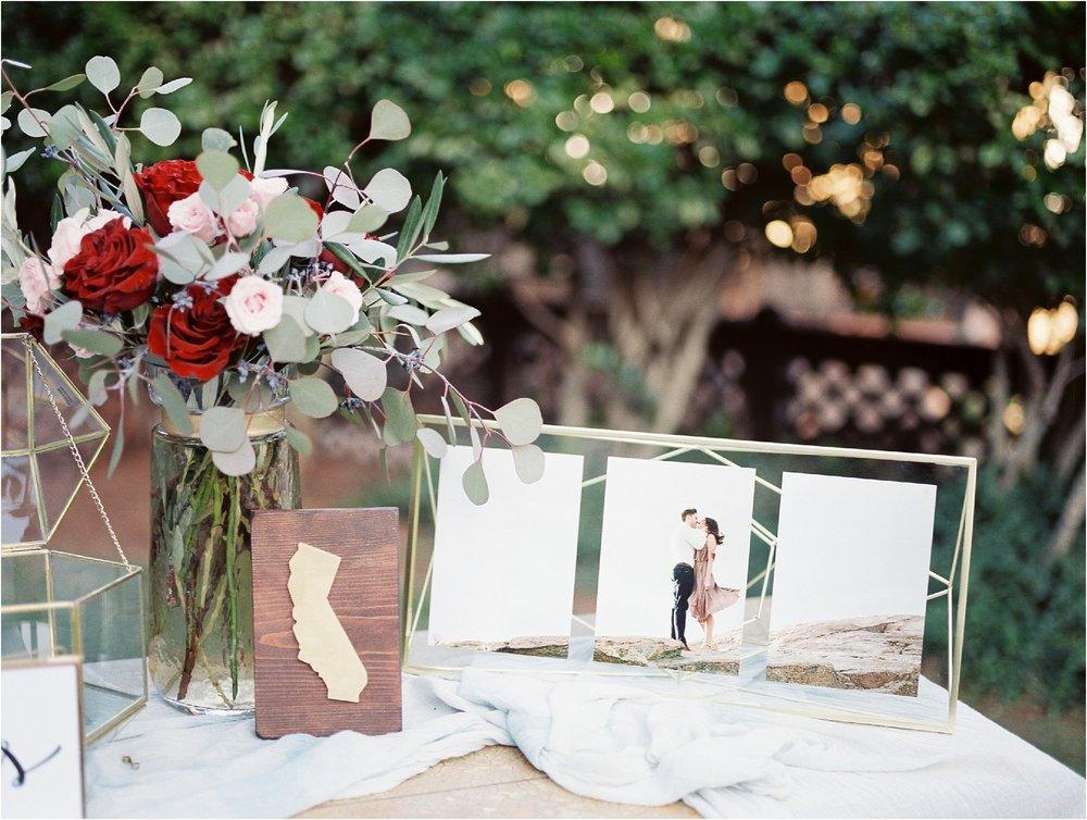 Sarah Jane Photography Film Hybrid Scottsdale Phoenix Arizona Destination Wedding Photographer sedona lauberge jon paige_0044.jpg