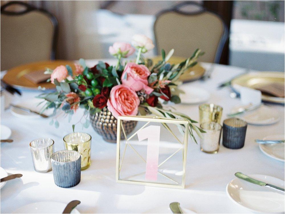 Sarah Jane Photography Film Hybrid Scottsdale Phoenix Arizona Destination Wedding Photographer sedona lauberge jon paige_0050.jpg