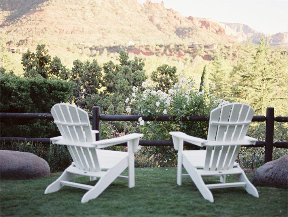 Sarah Jane Photography Film Hybrid Scottsdale Phoenix Arizona Destination Wedding Photographer sedona lauberge jon paige_0056.jpg