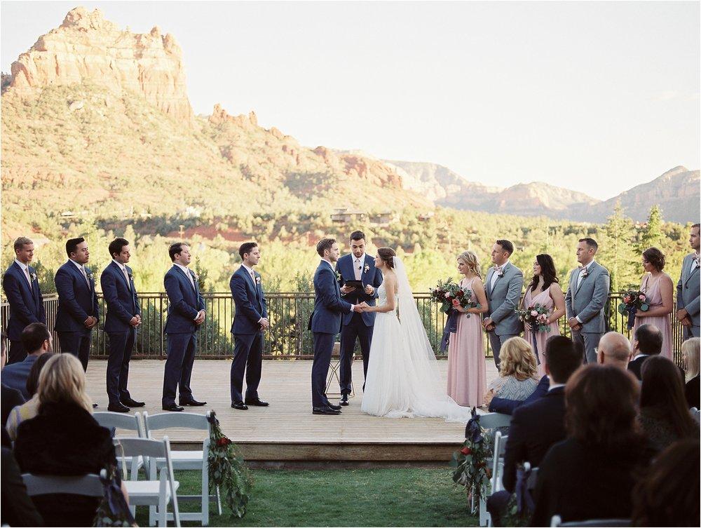 Sarah Jane Photography Film Hybrid Scottsdale Phoenix Arizona Destination Wedding Photographer sedona lauberge jon paige_0057.jpg