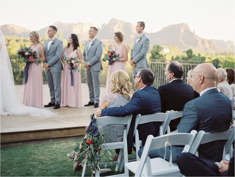 Sarah Jane Photography Film Hybrid Scottsdale Phoenix Arizona Destination Wedding Photographer sedona lauberge jon paige_0058.jpg