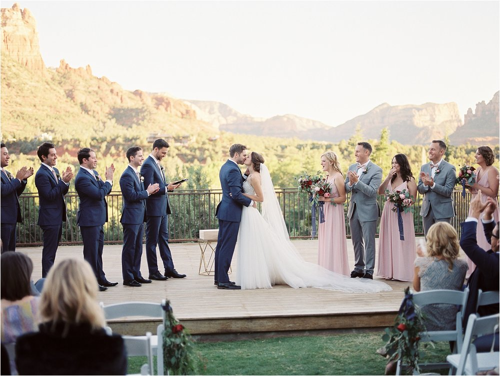 Sarah Jane Photography Film Hybrid Scottsdale Phoenix Arizona Destination Wedding Photographer sedona lauberge jon paige_0060.jpg