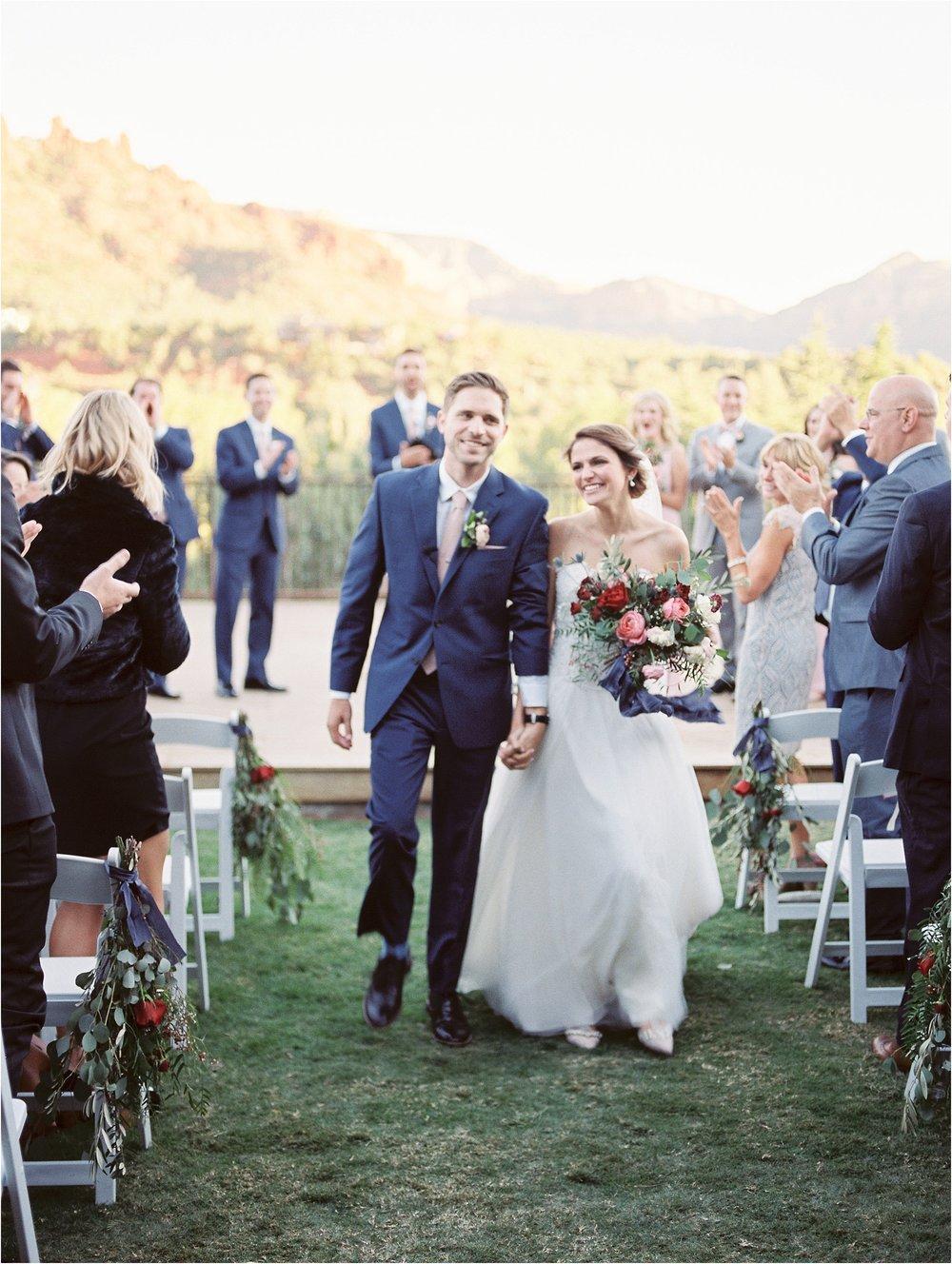 Sarah Jane Photography Film Hybrid Scottsdale Phoenix Arizona Destination Wedding Photographer sedona lauberge jon paige_0061.jpg