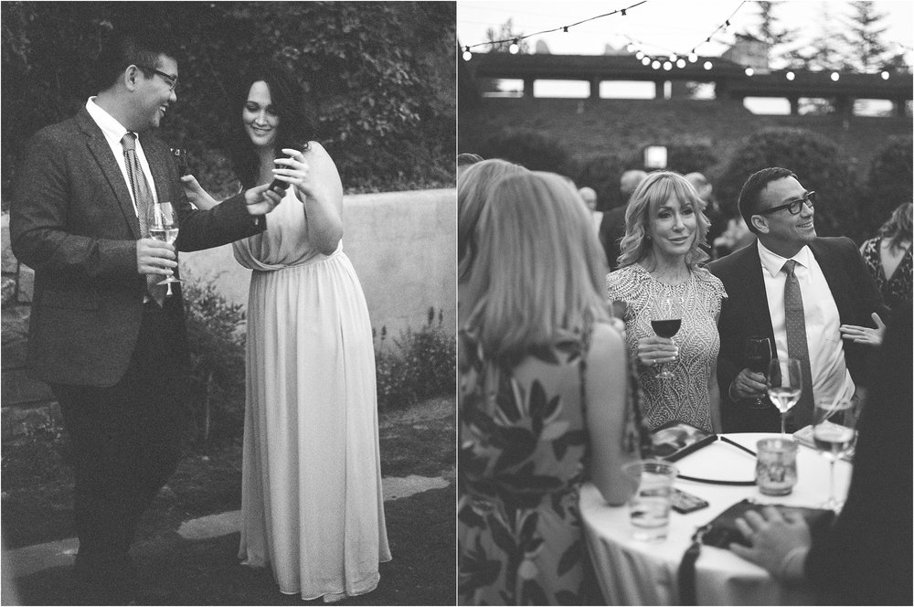 Sarah Jane Photography Film Hybrid Scottsdale Phoenix Arizona Destination Wedding Photographer sedona lauberge jon paige_0065.jpg