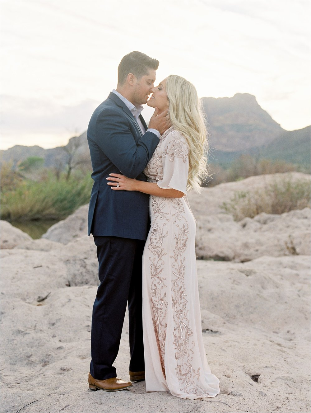 Sarah Jane Photography Film Hybrid Scottsdale Phoenix Arizona Destination Wedding Photographer salt river asos engagement britney tj_0010.jpg
