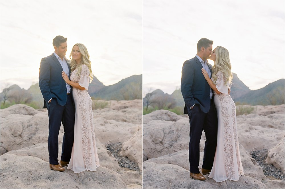 Sarah Jane Photography Film Hybrid Scottsdale Phoenix Arizona Destination Wedding Photographer salt river asos engagement britney tj_0012.jpg