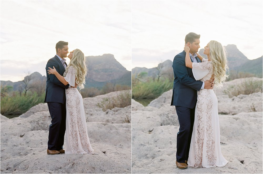 Sarah Jane Photography Film Hybrid Scottsdale Phoenix Arizona Destination Wedding Photographer salt river asos engagement britney tj_0014.jpg