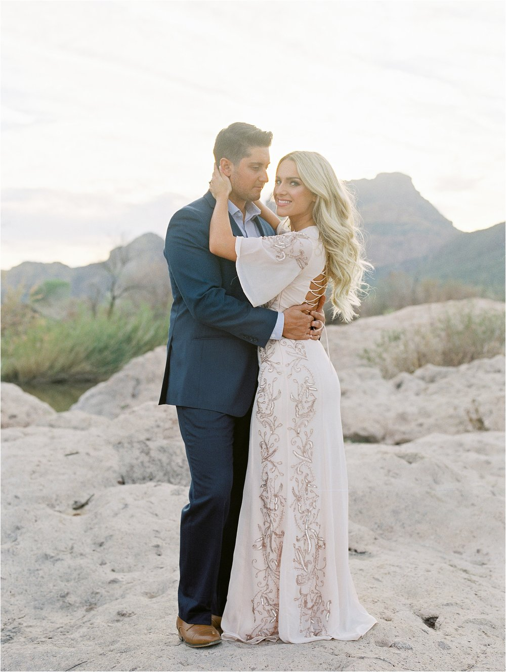 Sarah Jane Photography Film Hybrid Scottsdale Phoenix Arizona Destination Wedding Photographer salt river asos engagement britney tj_0015.jpg