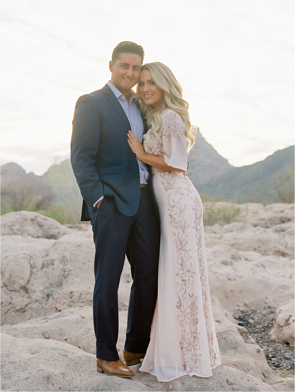 Sarah Jane Photography Film Hybrid Scottsdale Phoenix Arizona Destination Wedding Photographer salt river asos engagement britney tj_0016.jpg