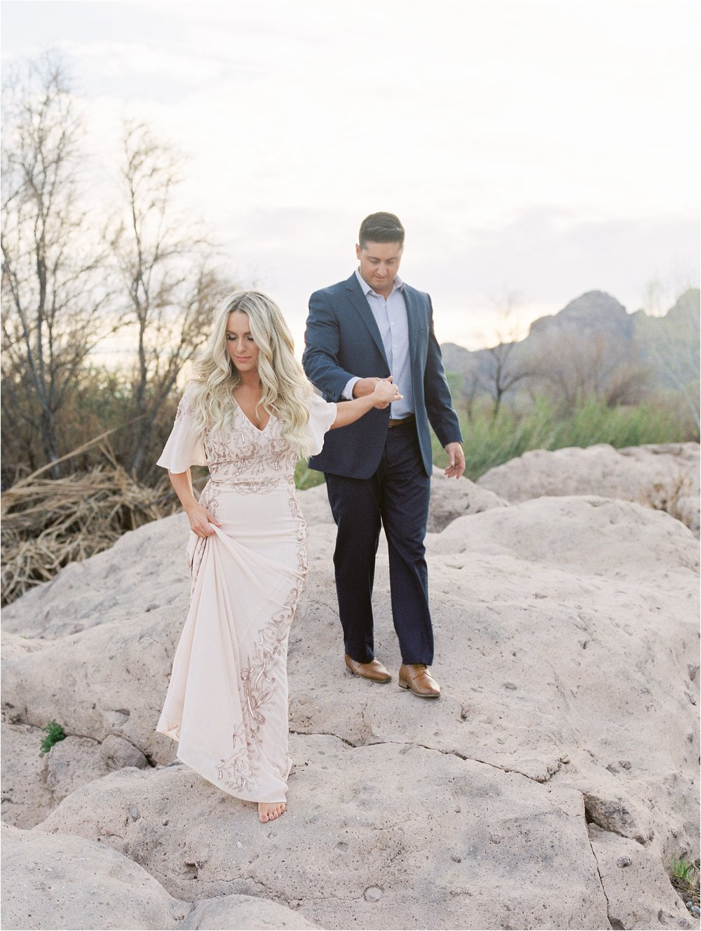 Sarah Jane Photography Film Hybrid Scottsdale Phoenix Arizona Destination Wedding Photographer salt river asos engagement britney tj_0018.jpg