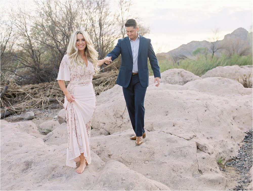 Sarah Jane Photography Film Hybrid Scottsdale Phoenix Arizona Destination Wedding Photographer salt river asos engagement britney tj_0019.jpg