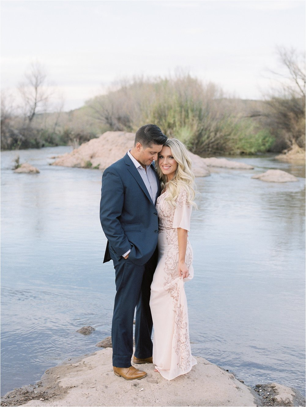 Sarah Jane Photography Film Hybrid Scottsdale Phoenix Arizona Destination Wedding Photographer salt river asos engagement britney tj_0021.jpg