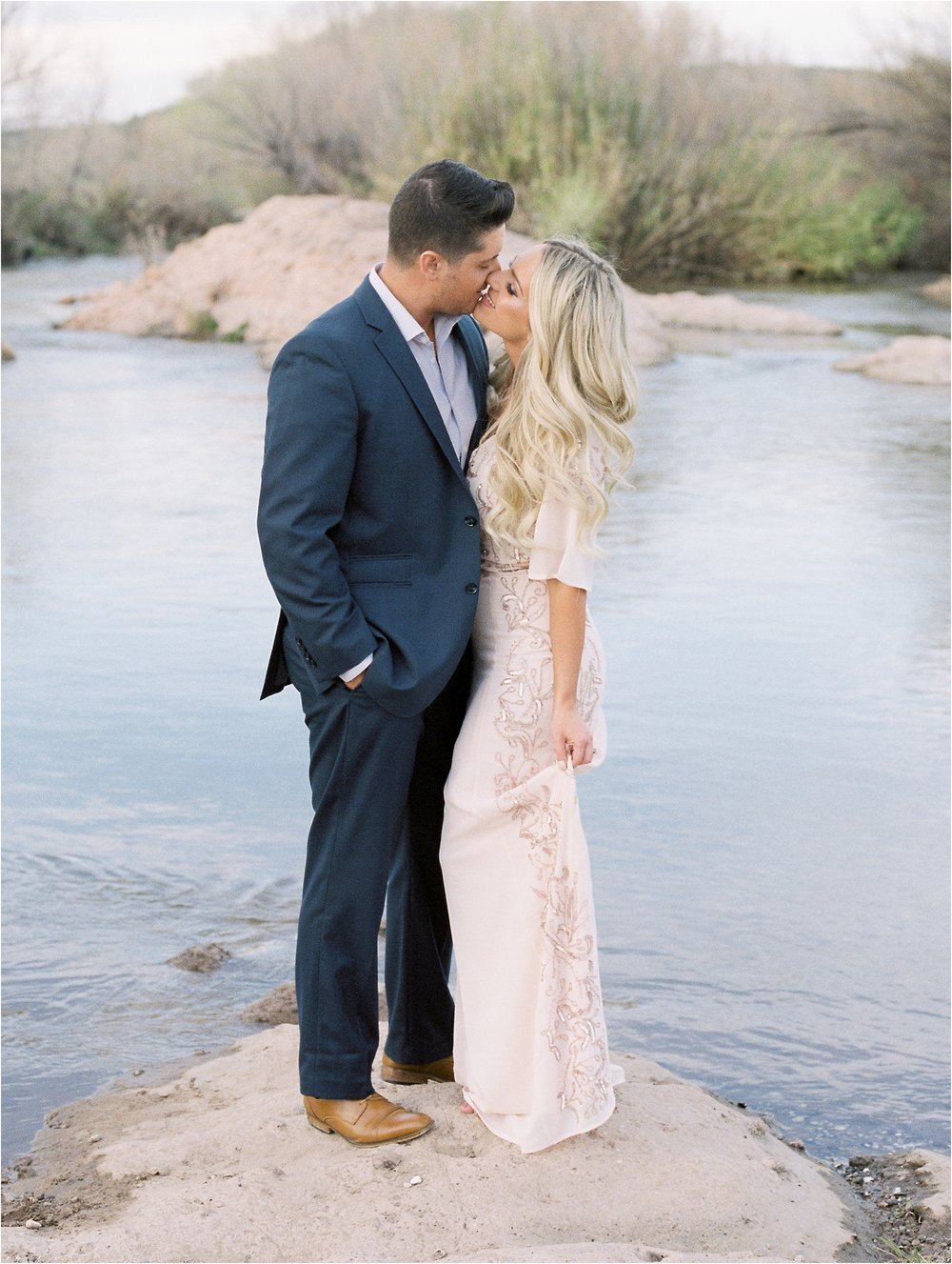 Sarah Jane Photography Film Hybrid Scottsdale Phoenix Arizona Destination Wedding Photographer salt river asos engagement britney tj_0022.jpg