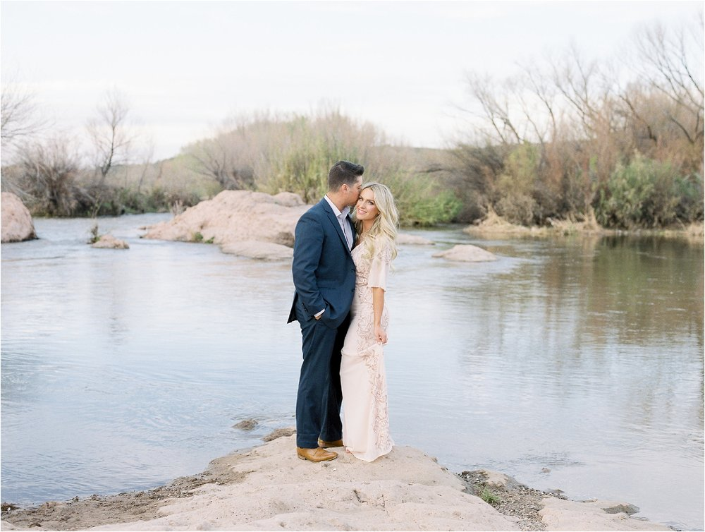 Sarah Jane Photography Film Hybrid Scottsdale Phoenix Arizona Destination Wedding Photographer salt river asos engagement britney tj_0023.jpg