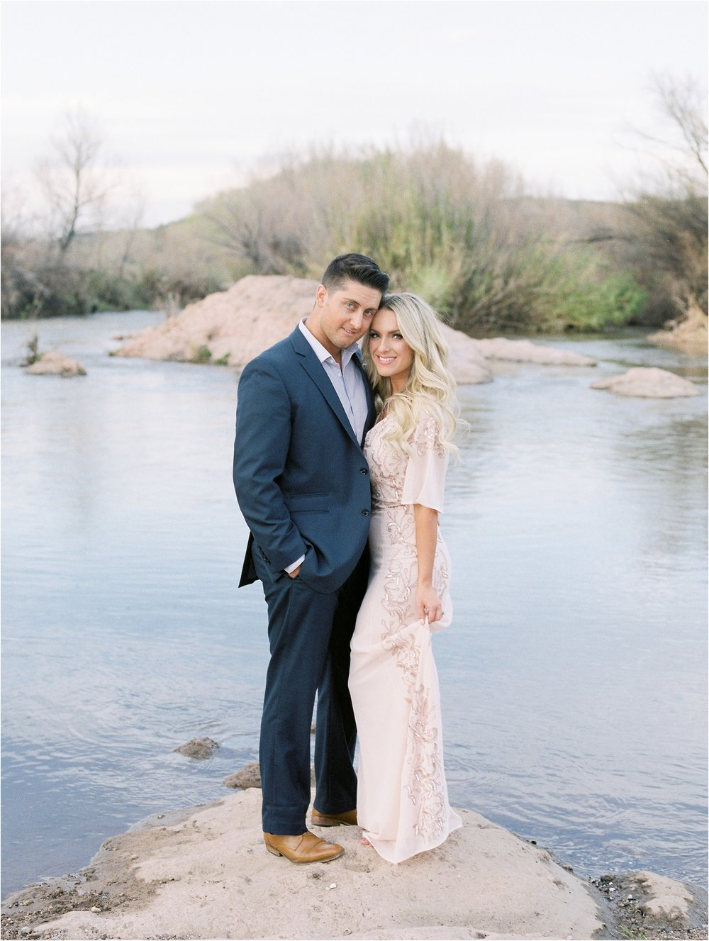 Sarah Jane Photography Film Hybrid Scottsdale Phoenix Arizona Destination Wedding Photographer salt river asos engagement britney tj_0024.jpg